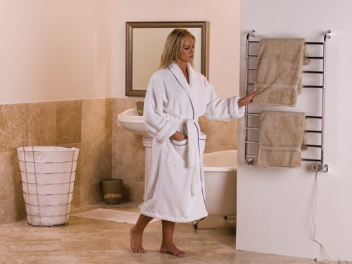 towel warmer reviews