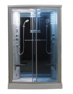 best steam shower reviews and benefits