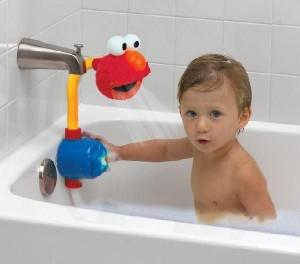 kids shower heads