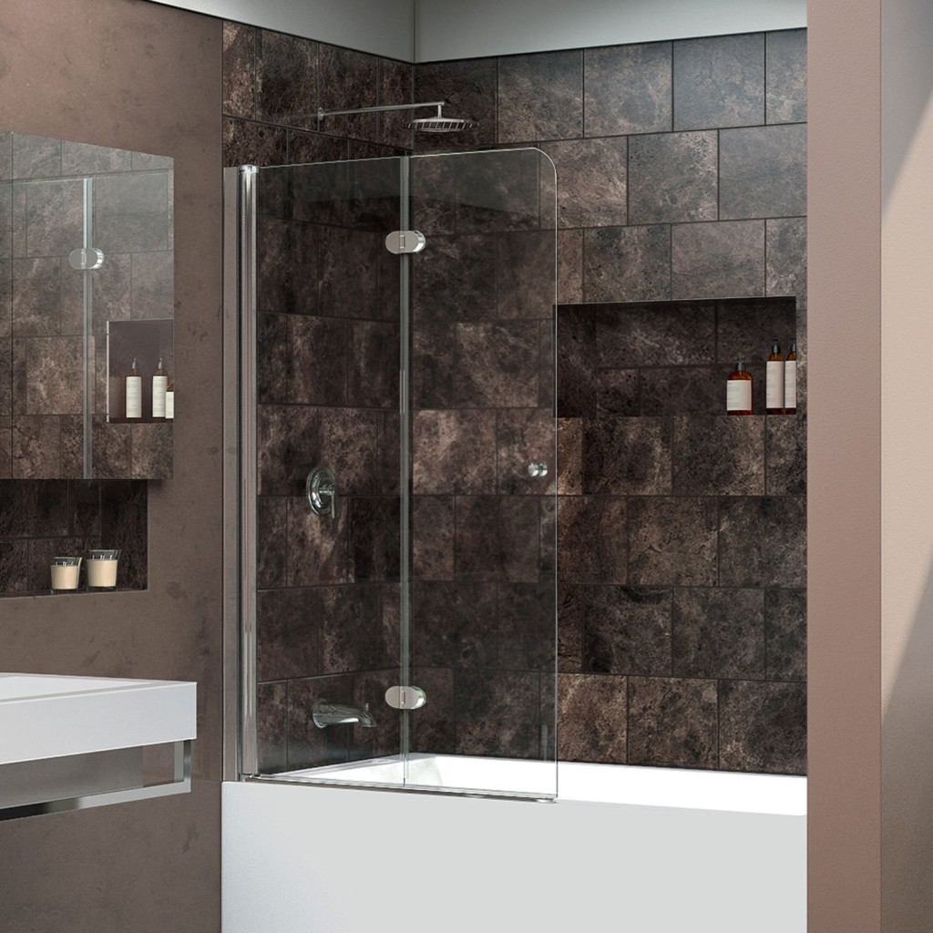 dreamline shower door reviews