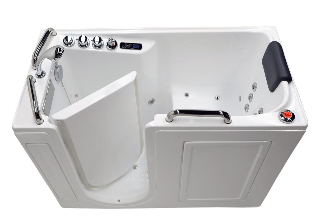 whirlpool best walk in tubs reviews