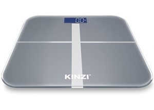best bathroom scale under $30