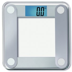 best rated bathroom scales